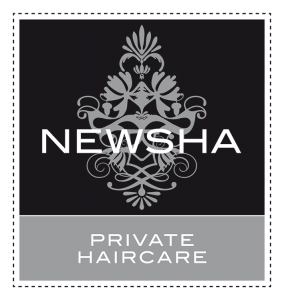 newsha_label-logo_sw